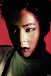 monster_chi_xiumin_(1)