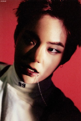monster_chi_xiumin_(2)