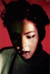 monster_chi_xiumin_(6)