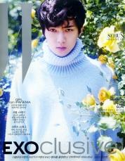 Sehun_cover