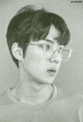 SEHUN_Lucky One 11
