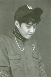 SUHO_Lucky One 02