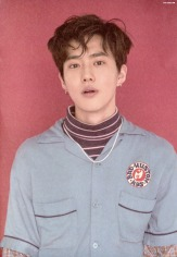 SUHO_Lucky One 03