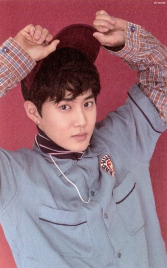 SUHO_Lucky One 04
