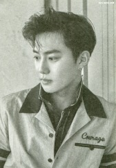 SUHO_Lucky One 08