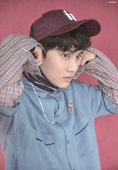 SUHO_Lucky One 09