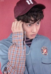 SUHO_Lucky One 10