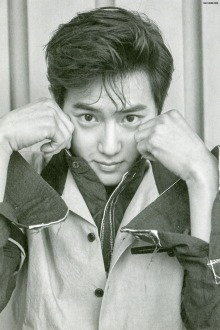 SUHO_Lucky One 11