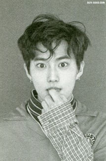 SUHO_Lucky One 13