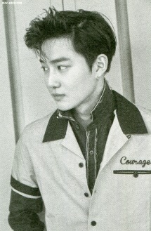 SUHO_Lucky One 14
