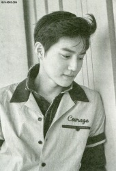 SUHO_Lucky One 15