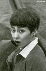 XIUMIN_Lucky One 05