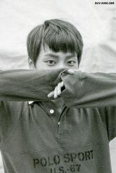 XIUMIN_Lucky One 15