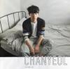 Chanyeol_02