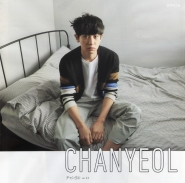 Chanyeol_02