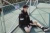 Chanyeol_03