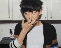 Chanyeol_04
