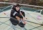 Chanyeol_06