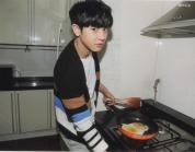 Chanyeol_07