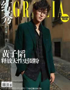 Cover_02