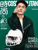 Cover_2