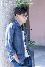Tao_08