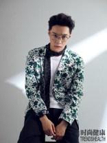 Yixing_03
