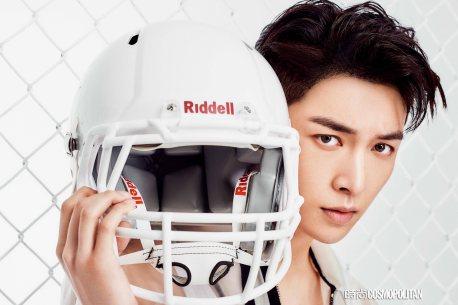 Yixing_04