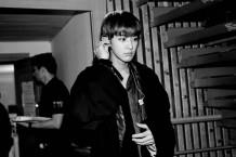 Chanyeol_05