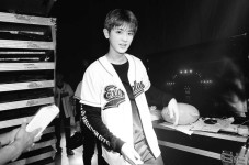 Chanyeol_07