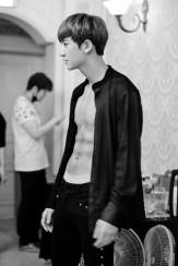 Chanyeol_09