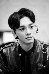 Chen_04