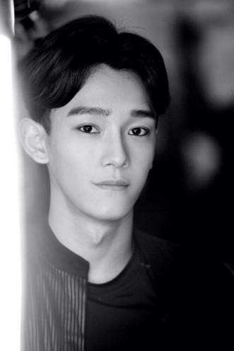 Chen_06