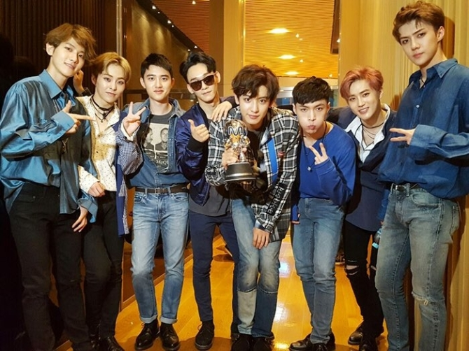 _Lotto1stWin