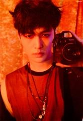 Lotto_chinese_(23)