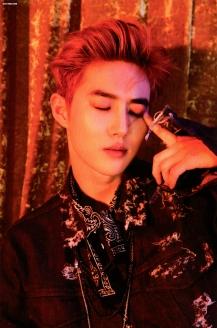 Lotto_korean_(10)