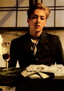 Lotto_korean_(11)