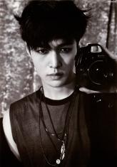 Lotto_korean_(13)