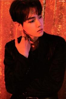 Lotto_korean_(14)