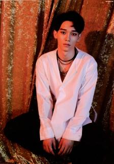 Lotto_korean_(16)