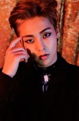 Lotto_korean_(18)