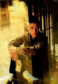 Lotto_korean_(29)