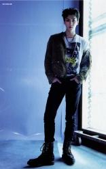 Lotto_korean_(30)