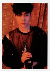 Lotto_korean_(5)