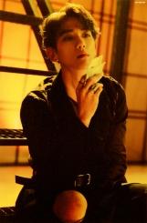 Lotto_korean_(6)