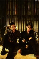 Lotto_korean_(8)