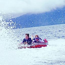 oohsehun: #hawaii sx (160831)