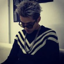 galaxy_fanfan: too bad couldnt meet you guys tonight 😞 enjoy this and gn 🤘 (160927)