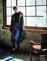 arena_homme4