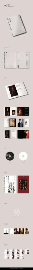 exo-album-details